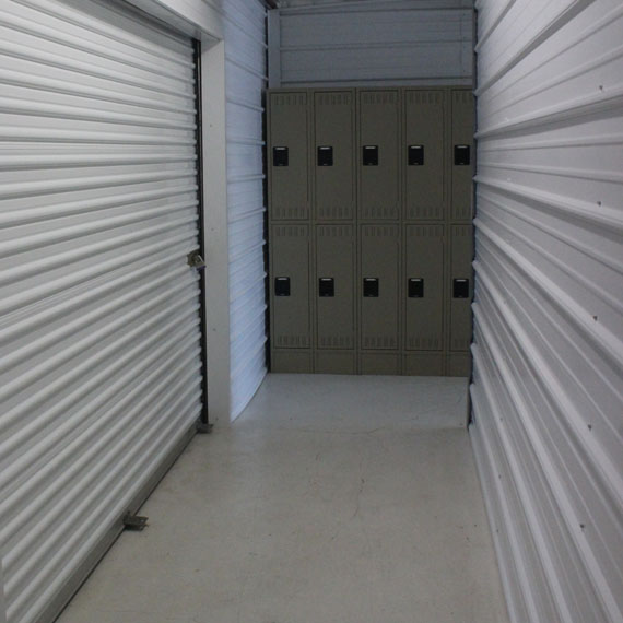 Climate Controlled Units & Self Storage Climate Controlled Storage Units Camdenton MO Lake Of ...