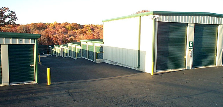self storage units lake ozarks missouri